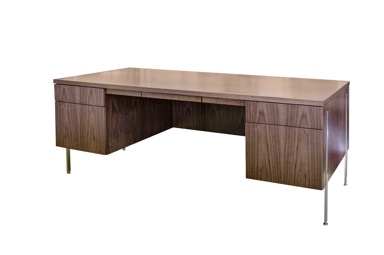 M2L-BRAND_Harvey-Probber_8_Desk