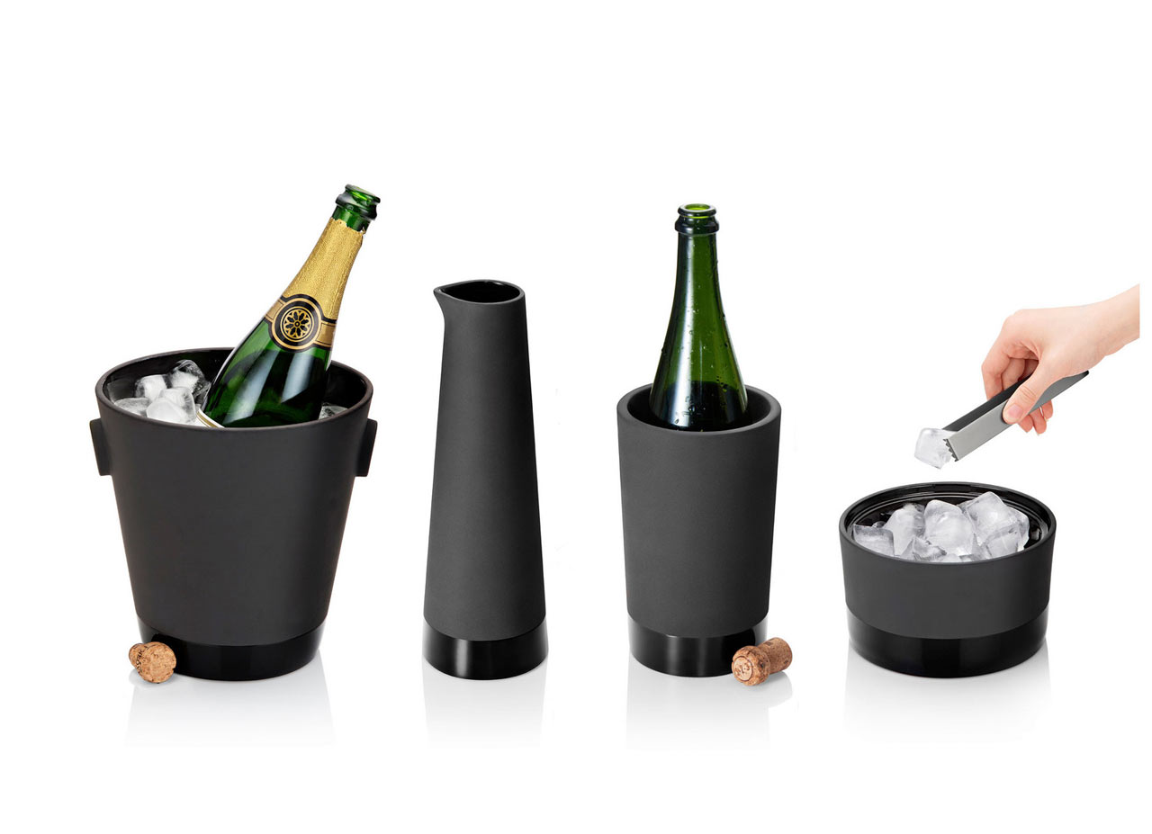 Magisso-Barware-Set-Black-1