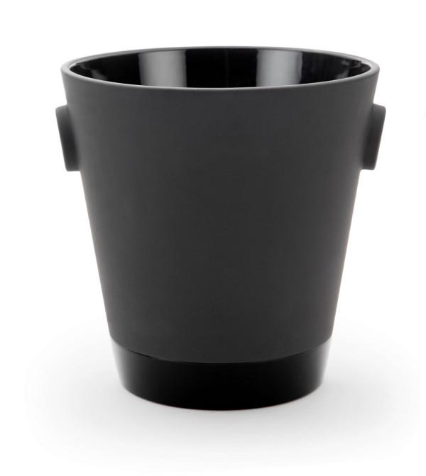 Magisso-Barware-Set-Black-2-Champagne-Cooler