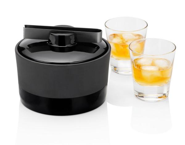 Magisso-Barware-Set-Black-7-Ice-Bucket.
