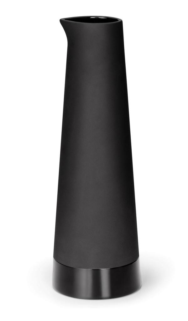 Magisso-Barware-Set-Black-8-carafe
