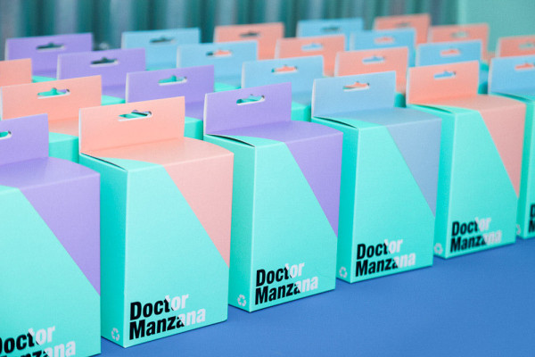 Masquespacio-Diseno-Doctor-Manzana-9
