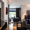 NS-House-Fabio-GALEAZZO_DESIGN-10