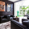 NS-House-Fabio-GALEAZZO_DESIGN-11