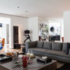 NS-House-Fabio-GALEAZZO_DESIGN-7-living