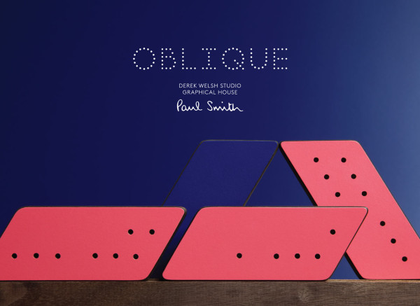 Oblique-Dominoes-Paul-Smith-DWS-Graphical-House-2