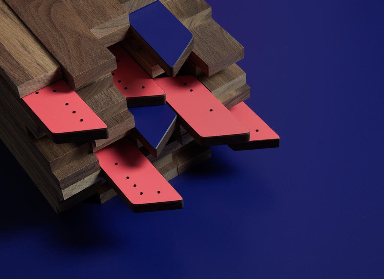 Oblique-Dominoes-Paul-Smith-DWS-Graphical-House-3
