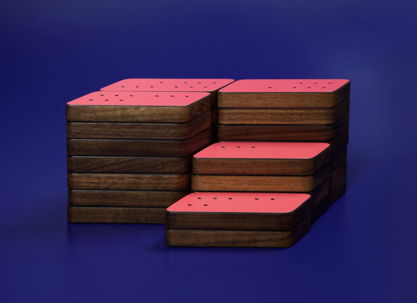 Oblique-Dominoes-Paul-Smith-DWS-Graphical-House-3a