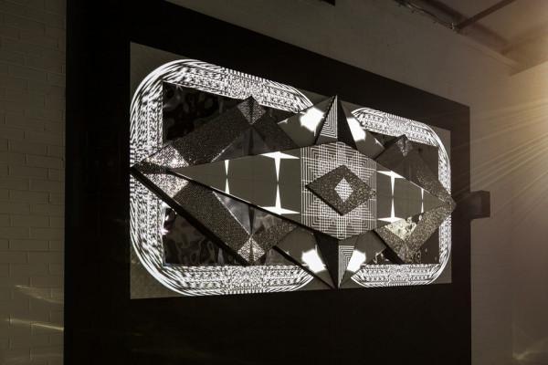 Porcelana-Kit-Webster-3D-tiles-Sculpture-2
