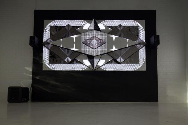 Porcelana-Kit-Webster-3D-tiles-Sculpture-5