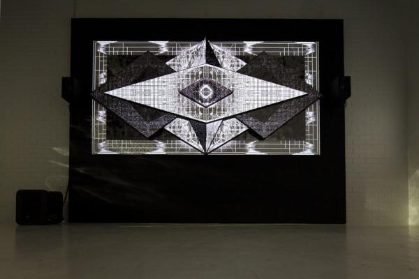 Porcelana-Kit-Webster-3D-tiles-Sculpture-6