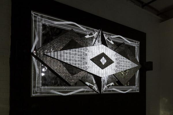 Porcelana-Kit-Webster-3D-tiles-Sculpture-8