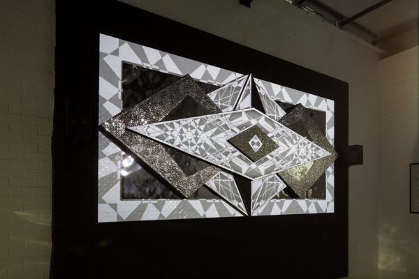 Porcelana-Kit-Webster-3D-tiles-Sculpture-9