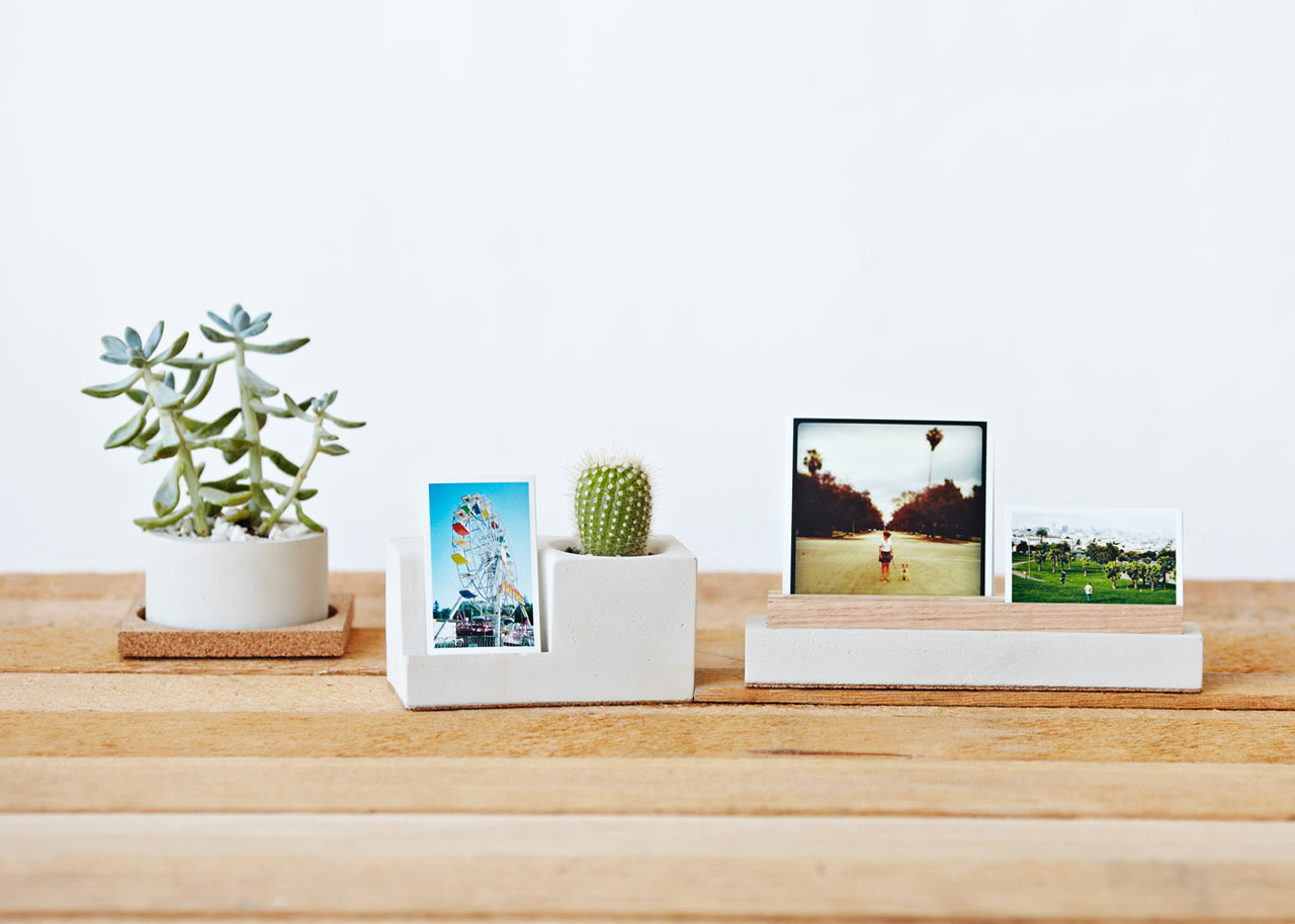 Show Your Print Studio Photos Some Love with Displays
