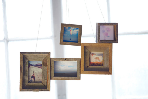 Print-Studio-Shop-Photo-10-Santa-Cruz
