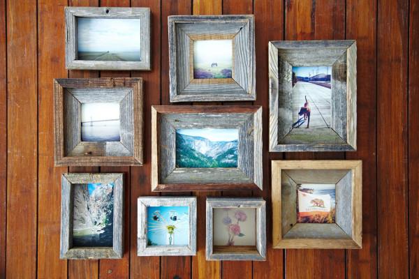 Print-Studio-Shop-Photo-11-Santa-Cruz
