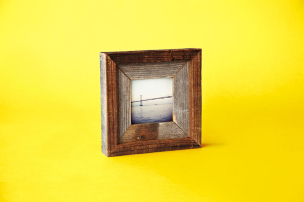 Print-Studio-Shop-Photo-12-Santa-Cruz