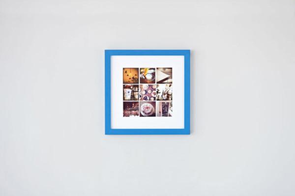 Print-Studio-Shop-Photo-14-Modern