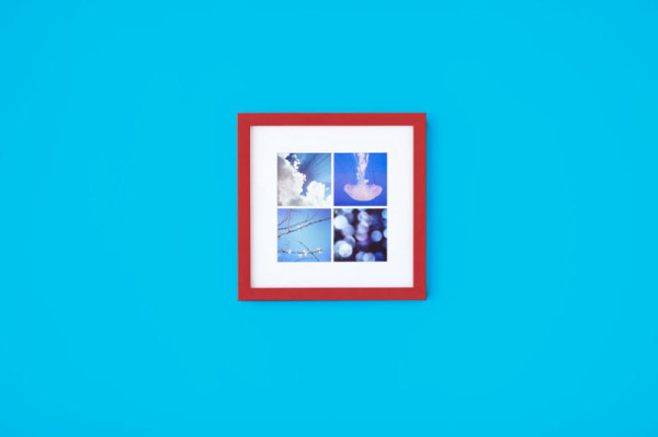 Print-Studio-Shop-Photo-15-Modern