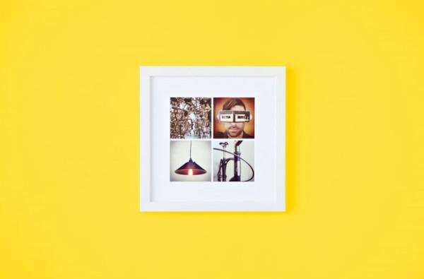 Print-Studio-Shop-Photo-16-Modern
