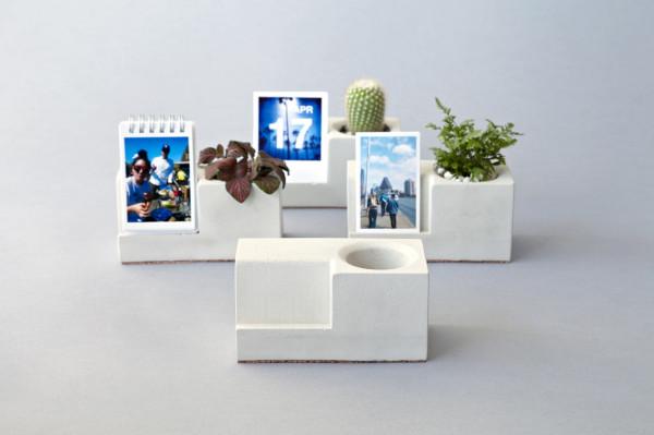Print-Studio-Shop-Photo-2-concrete