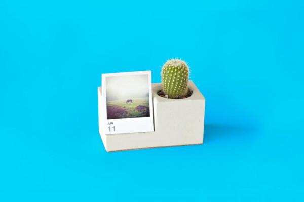 Print-Studio-Shop-Photo-3-concrete