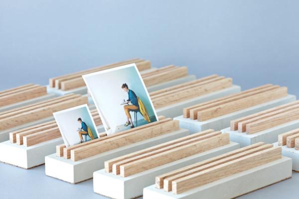 Print-Studio-Shop-Photo-4-Concrete-Slats