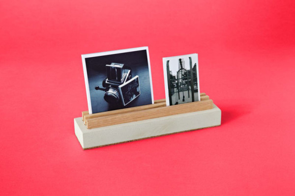 Print-Studio-Shop-Photo-5-Concrete-Slats