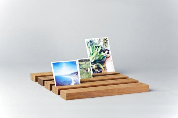 Print-Studio-Shop-Photo-6-longblock