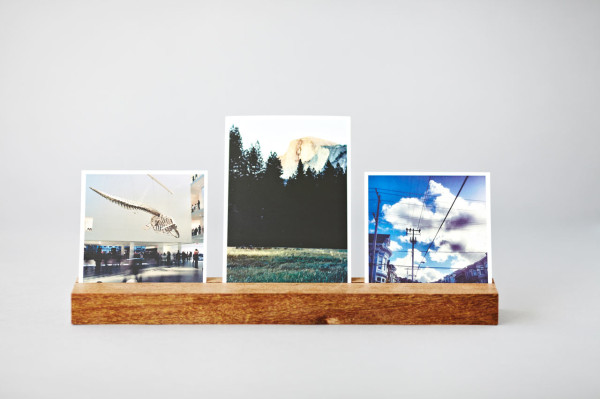 Print-Studio-Shop-Photo-7-longblock