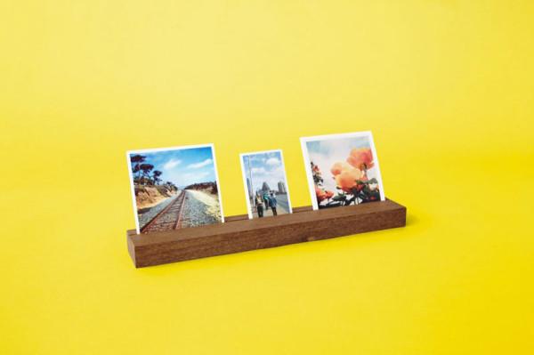Print-Studio-Shop-Photo-8-longblock