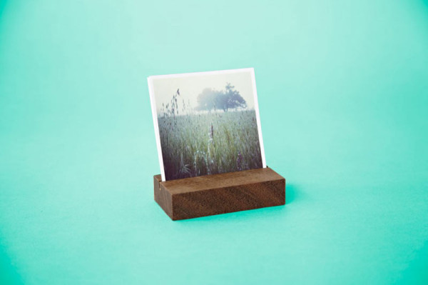 Print-Studio-Shop-Photo-9-shortblock