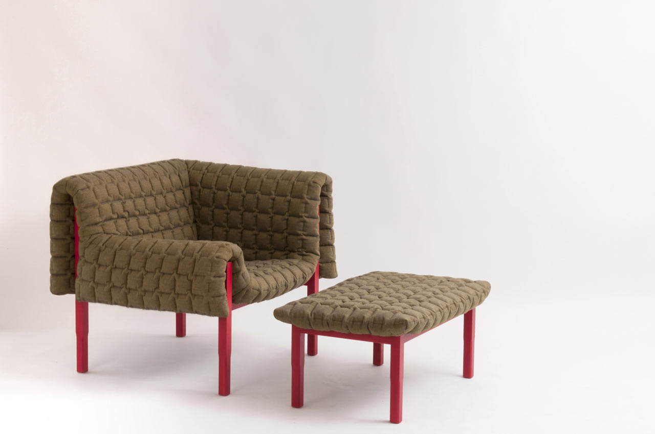Ruche-Chair-Inga-Sempe-LIGNE-ROSET-2