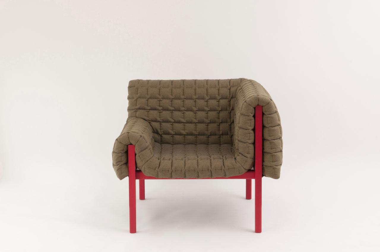 Ruche-Chair-Inga-Sempe-LIGNE-ROSET-3