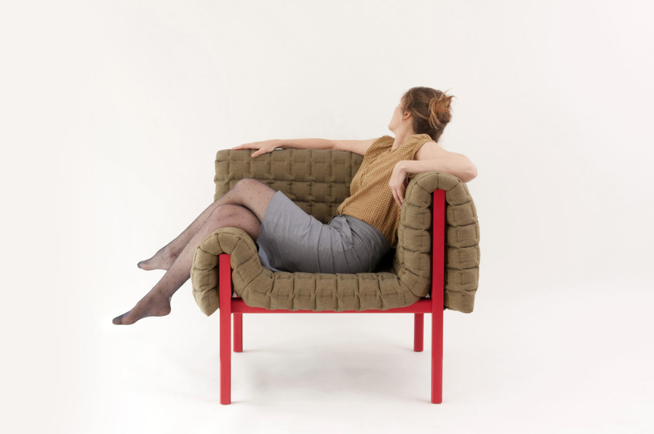 Ruche-Chair-Inga-Sempe-LIGNE-ROSET-4