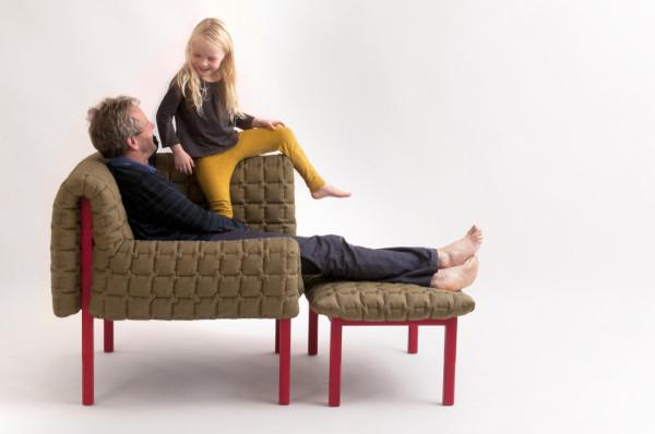 Ruche-Chair-Inga-Sempe-LIGNE-ROSET-5