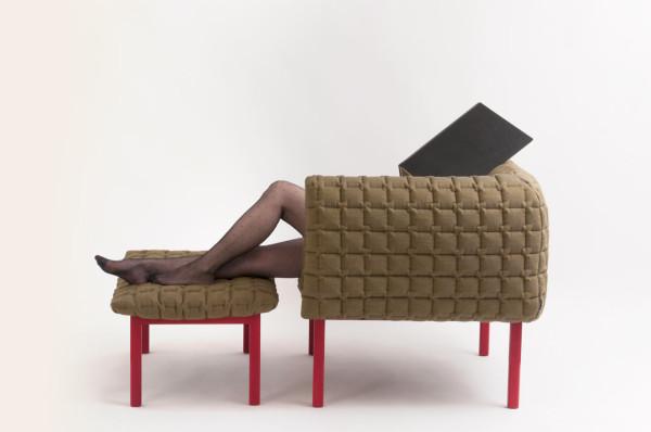 Ruche-Chair-Inga-Sempe-LIGNE-ROSET-6