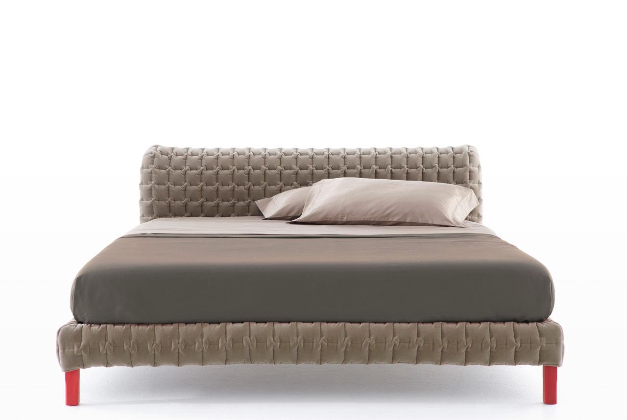 Ruche-Inga-Sempe-LIGNE-ROSET-13-bed
