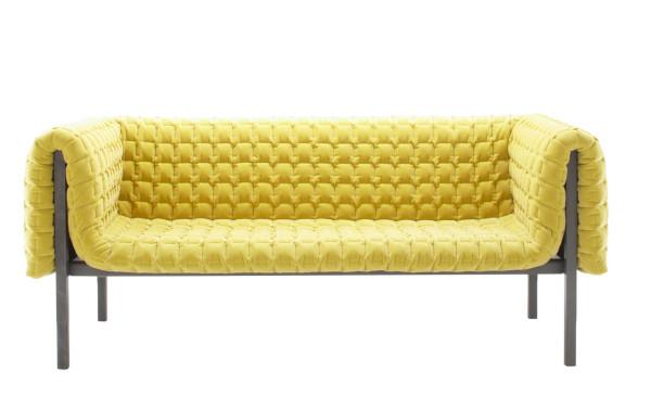 Ruche-Inga-Sempe-LIGNE-ROSET-7-sofa