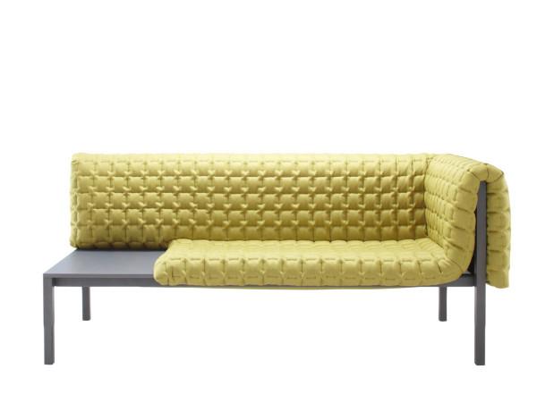 Ruche-Inga-Sempe-LIGNE-ROSET-8-sofa