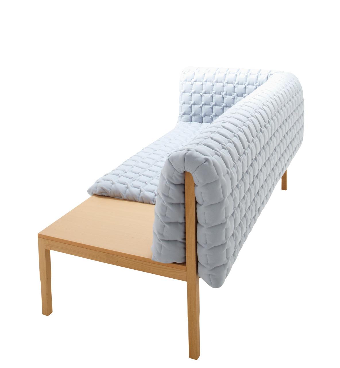 Ruche-Inga-Sempe-LIGNE-ROSET-9-sofa