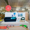 Sancal-Factory-Tour-40_years-10