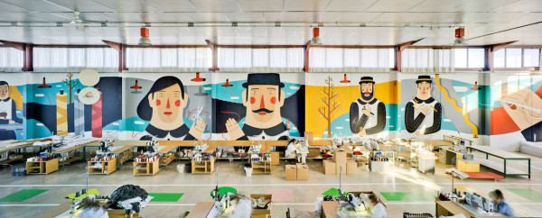 Sancal-Factory-Tour-40_years-11