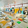 Sancal-Factory-Tour-40_years-12