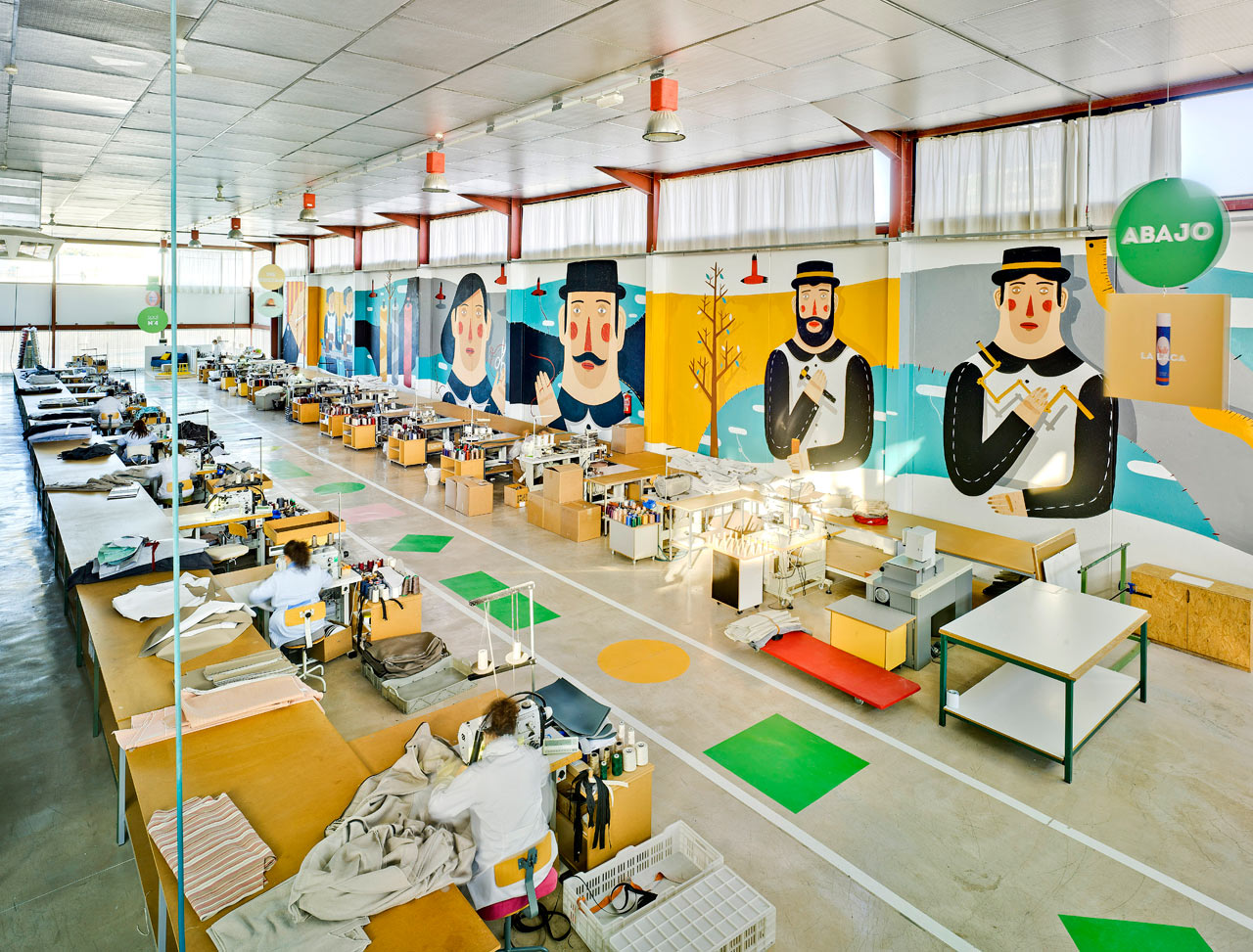Sancal-Factory-Tour-40_years-12