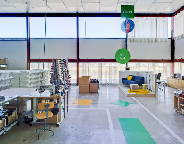Sancal-Factory-Tour-40_years-14