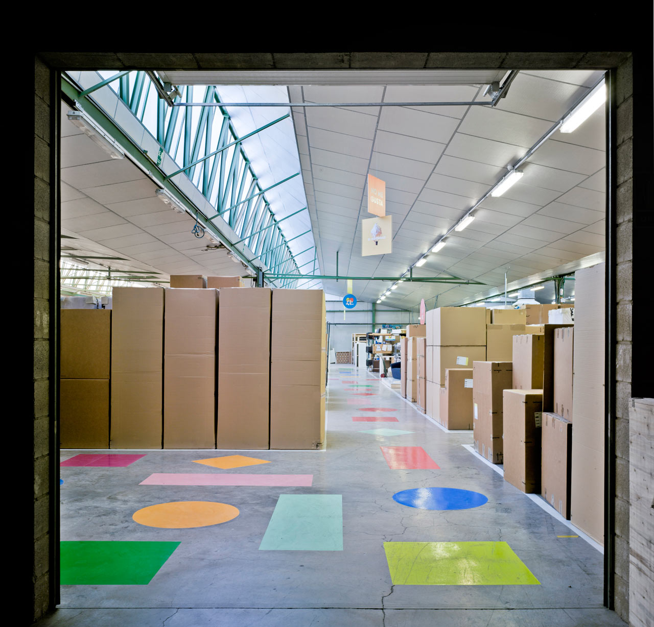 Sancal-Factory-Tour-40_years-16