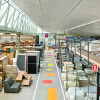 Sancal-Factory-Tour-40_years-17