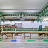 Sancal-Factory-Tour-40_years-18