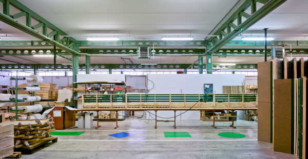 Sancal-Factory-Tour-40_years-18